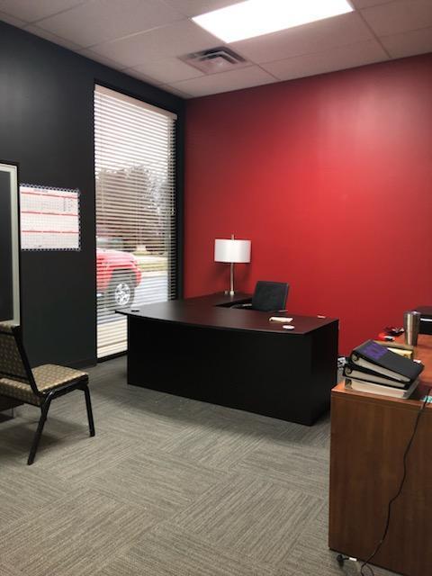 145 Anderson Ln, Suite C, Hendersonville, TN 37075 (MLS #1994130) :: Clarksville Real Estate Inc