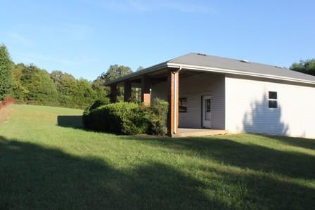 1080 Ashley Rd, Chapmansboro, TN 37035 (MLS #1994270) :: RE/MAX Choice Properties