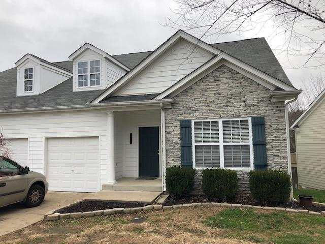 227 Harbor Village Dr, Madison, TN 37115 (MLS #1994322) :: Clarksville Real Estate Inc