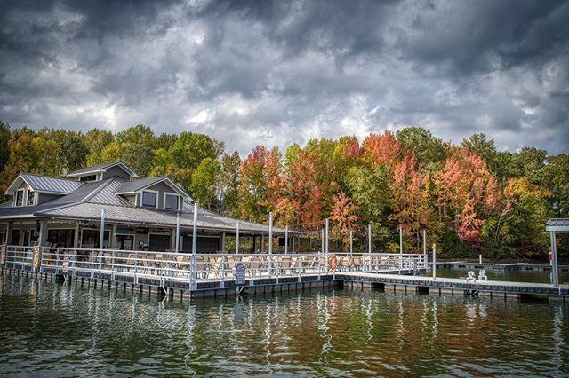 1 Suntan Ct, Winchester, TN 37398 (MLS #1994454) :: RE/MAX Homes And Estates