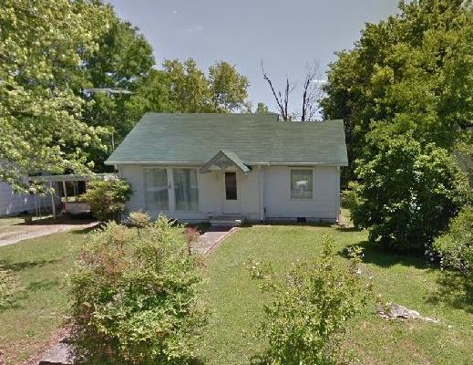 112 Maplewood Dr, Shelbyville, TN 37160 (MLS #1994596) :: Maples Realty and Auction Co.