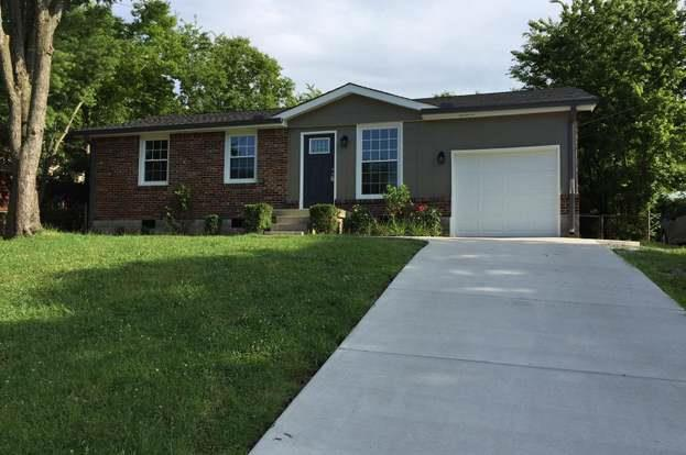540 Roosevelt Ave, Madison, TN 37115 (MLS #1995083) :: CityLiving Group