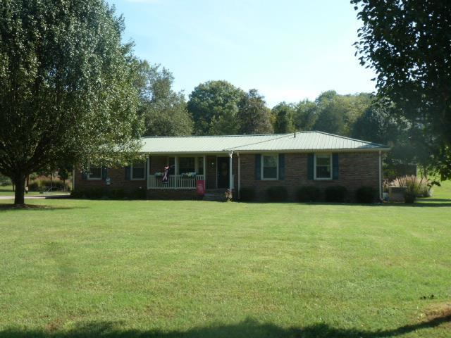 1520 Centerpoint Rd, Hendersonville, TN 37075 (MLS #1995188) :: Oak Street Group