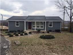201 Noonan Ct, Nashville, TN 37206 (MLS #1995242) :: Team Wilson Real Estate Partners