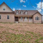 7331 Old Cox Pike, Fairview, TN 37062 (MLS #1995389) :: RE/MAX Choice Properties