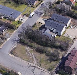 0 Indiana, Nashville, TN 37209 (MLS #RTC1996225) :: Ashley Claire Real Estate - Benchmark Realty