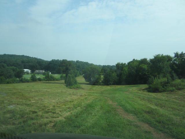 5 Franklin Road, Murfreesboro, TN 37128 (MLS #1996460) :: Team Wilson Real Estate Partners