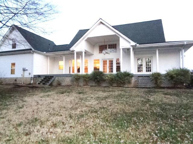 3782 Cairo Bend Rd, Lebanon, TN 37087 (MLS #1996525) :: HALO Realty
