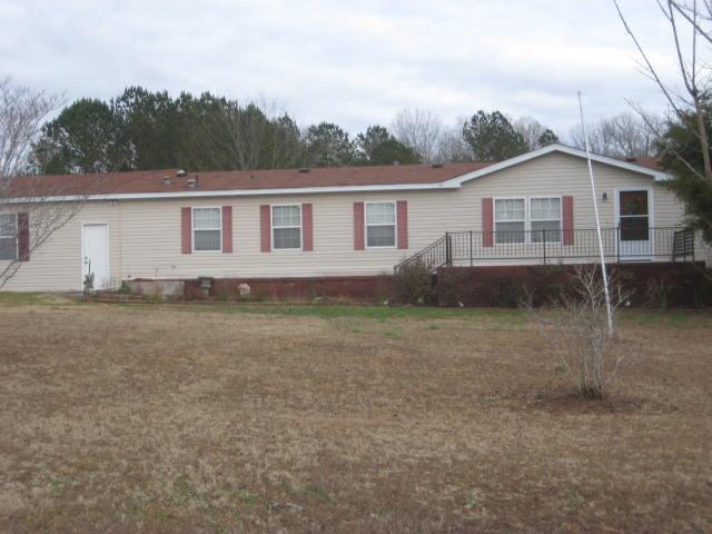 97 N Howard Fitch Rd, Kelso, TN 37348 (MLS #1996847) :: Valerie Hunter-Kelly & the Air Assault Team
