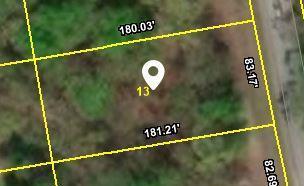 0 Emerald Lake Run, Beechgrove, TN 37018 (MLS #1997044) :: Nashville on the Move