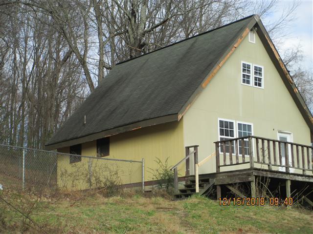 5135 Slaters Creek Access Rd, Goodlettsville, TN 37072 (MLS #1997083) :: John Jones Real Estate LLC