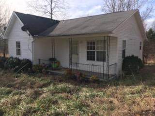 1002 Center Ln, Byrdstown, TN 38549 (MLS #1997560) :: REMAX Elite