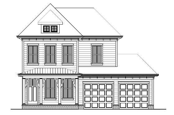 2022 Mcavoy Dr - Lot 243, Franklin, TN 37064 (MLS #1997636) :: HALO Realty