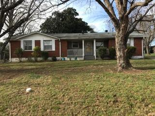 4805 Danby Dr, Nashville, TN 37211 (MLS #1997892) :: The Kelton Group