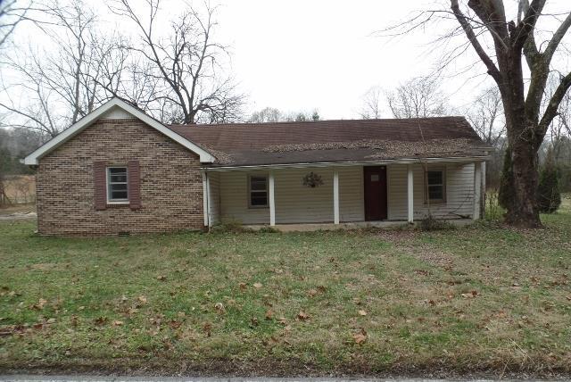 939 Hogans Branch Rd, Hendersonville, TN 37075 (MLS #1998203) :: Keller Williams Realty