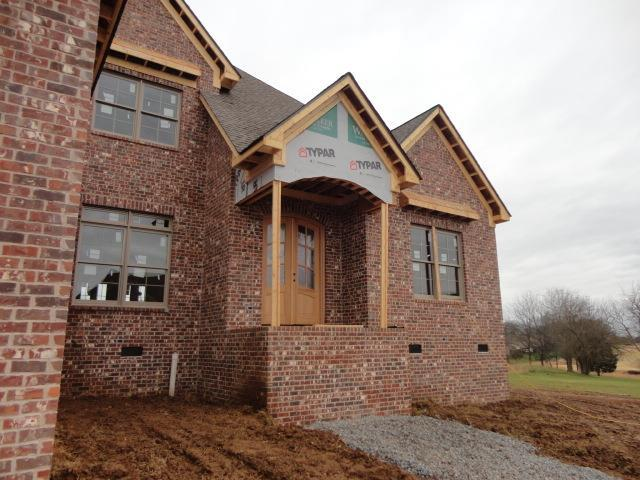 1556 Foxland Blvd, Gallatin, TN 37066 (MLS #1998434) :: Valerie Hunter-Kelly & the Air Assault Team