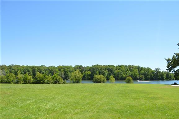 0 Bell Dr W Lot 60 N, Winchester, TN 37398 (MLS #1998525) :: Team Wilson Real Estate Partners