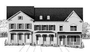 509 Courfield Drive Lot # 192, Franklin, TN 37064 (MLS #1998593) :: RE/MAX Choice Properties