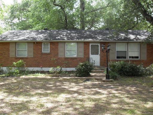 109 Mcbratney Dr, Hendersonville, TN 37075 (MLS #1998726) :: John Jones Real Estate LLC