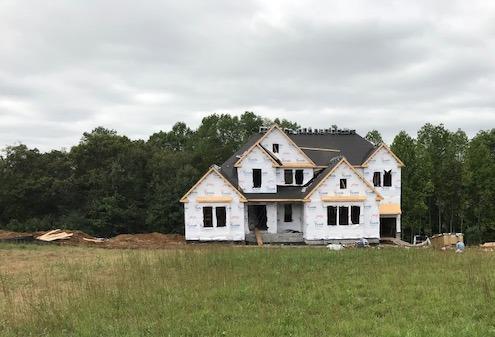6022 Blackwell Lane #107, Franklin, TN 37064 (MLS #1998750) :: John Jones Real Estate LLC