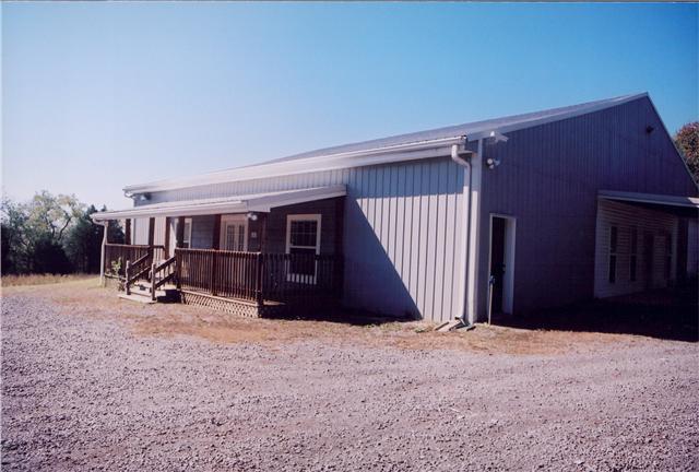 8909 Couchville Pk, Mount Juliet, TN 37122 (MLS #1999106) :: CityLiving Group