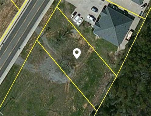 1111 Rock Springs Rd, Smyrna, TN 37167 (MLS #1999181) :: Team Wilson Real Estate Partners
