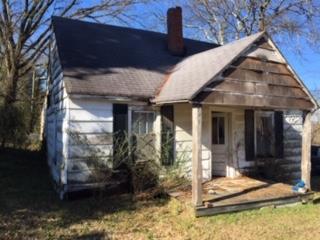 111 Hall St, Hartsville, TN 37074 (MLS #1999392) :: John Jones Real Estate LLC