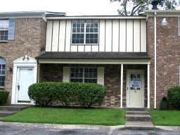 1324 Massman Dr, Nashville, TN 37214 (MLS #1999406) :: REMAX Elite