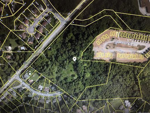 2158 Una Antioch Pike, Antioch, TN 37013 (MLS #1999554) :: Exit Realty Music City