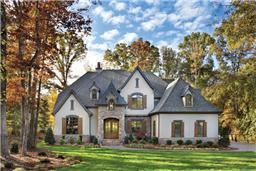 0 Potter Ln, Gallatin, TN 37066 (MLS #1999567) :: John Jones Real Estate LLC