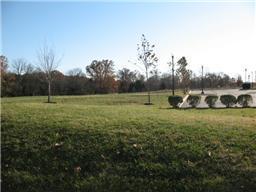 100 Rutland Rd NW, Mount Juliet, TN 37122 (MLS #2000666) :: Valerie Hunter-Kelly & the Air Assault Team