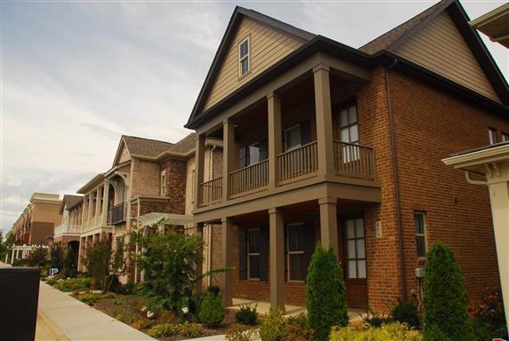 408 Cornelius Way, Hendersonville, TN 37075 (MLS #2000847) :: Keller Williams Realty