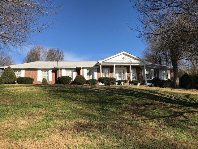 916 Deervale Dr, Nashville, TN 37217 (MLS #2001141) :: Armstrong Real Estate