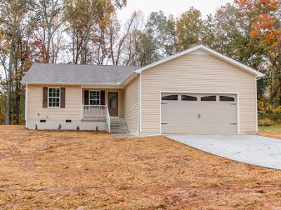 208 Shawna Ln, Hillsboro, TN 37342 (MLS #2001372) :: HALO Realty