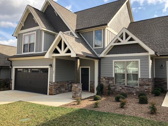 52 Anderton Dr, Winchester, TN 37398 (MLS #2001445) :: CityLiving Group