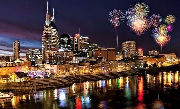 20 Rutledge St #310, Nashville, TN 37210 (MLS #2001926) :: CityLiving Group