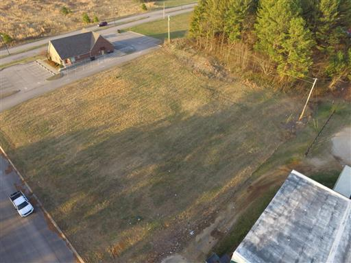 0 River Rd, Columbia, TN 38401 (MLS #2003371) :: Fridrich & Clark Realty, LLC