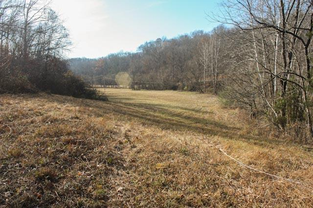0 Russell Rd, Franklin, TN 37064 (MLS #2003813) :: CityLiving Group