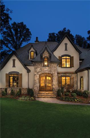 1192 Potter Lane, Gallatin, TN 37066 (MLS #2003852) :: John Jones Real Estate LLC