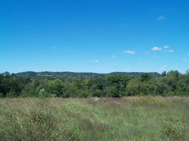 3 Old Tva Road, Columbia, TN 38401 (MLS #2004002) :: RE/MAX Homes And Estates