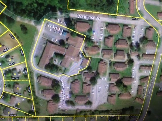 2000 Rw Gordon Drive, Springfield, TN 37172 (MLS #2004065) :: Clarksville Real Estate Inc