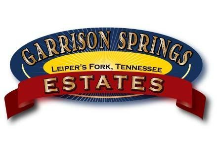 6000 Garrison Springs Rd Lot 6, Franklin, TN 37064 (MLS #2004265) :: The Matt Ward Group