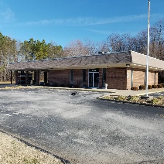 15744 Fort Campbell Boulevard, Oak Grove, KY 42262 (MLS #2004284) :: Hannah Price Team