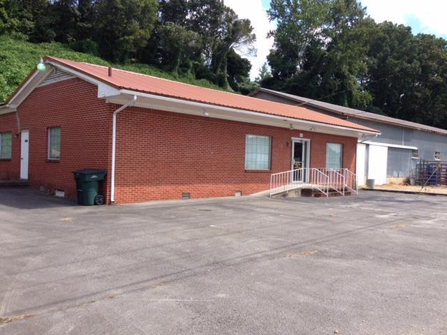 149 Linden Rd, Centerville, TN 37033 (MLS #2004317) :: Fridrich & Clark Realty, LLC