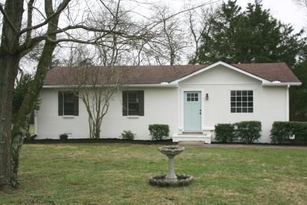 2631 Birdsong Ave, Murfreesboro, TN 37129 (MLS #2004428) :: Stormberg Group of Keller Williams Realty