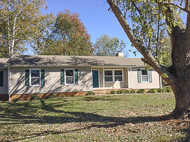 546 Campfire Dr, Murfreesboro, TN 37129 (MLS #2004641) :: Clarksville Real Estate Inc