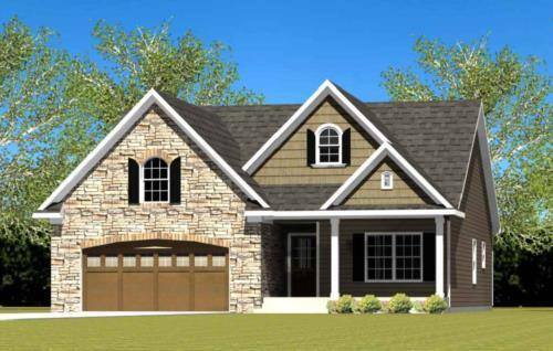 141 Locust Run, Clarksville, TN 37043 (MLS #2004689) :: Five Doors Network