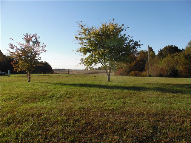 836 Smiths Grove Church Rd., Adairville, KY 42202 (MLS #RTC2004744) :: Hannah Price Team