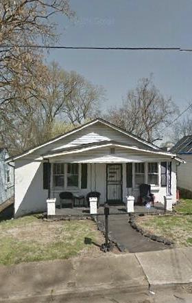 2814 Torbett St, Nashville, TN 37209 (MLS #2005573) :: Ashley Claire Real Estate - Benchmark Realty