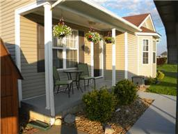 522 Potomac Dr, Oak Grove, KY 42262 (MLS #2005767) :: Nashville on the Move